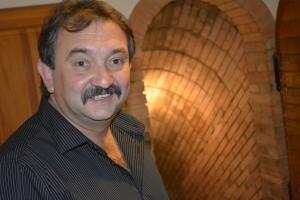 Josef Štipčák