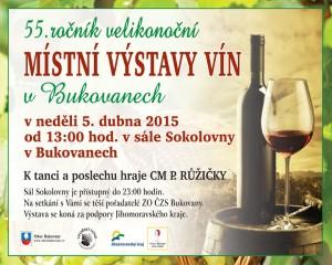 Bukovany_kost_vina_2015