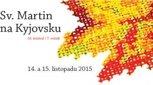 Sv-Martin-na-Kyjovsku-2015
